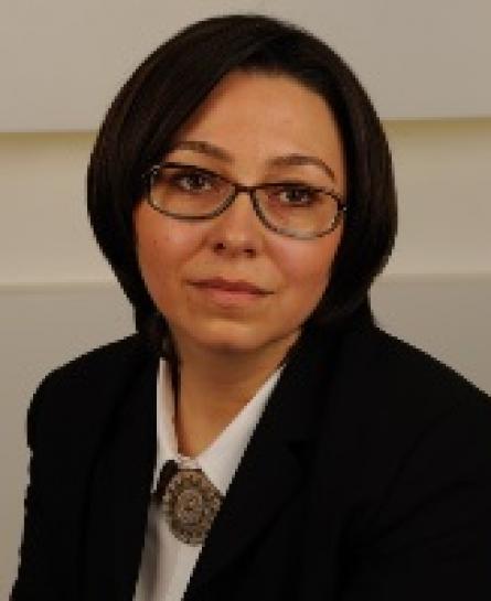 Dochita  Zenoveiov