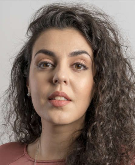 Silvana Helal
