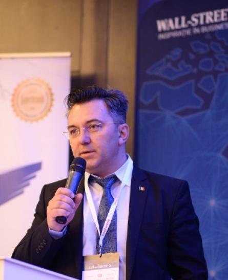 Feliciu Paraschiv