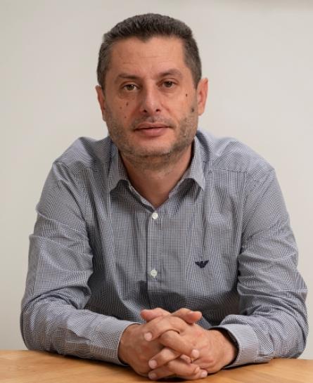 Alin Șerban